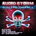 Electro-Therapy