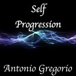 GREGORIO, Antonio - Self Progression (Front Cover)