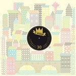 Eminor#30 - Juggernaut/The Black Clock