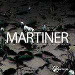 MARTINER - The Rainforest (Front Cover)