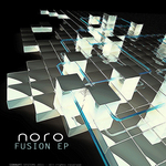 NORO - Fusion EP (Front Cover)