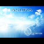 ASURA - Oxygene (Front Cover)