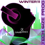 TecH SIZE PROG Winter 2011 Compilation