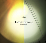 Lifestreaming EP