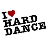 I Love Hard Dance