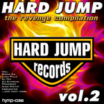 Hard Jump: The Revenge Compilation Vol 2