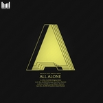 All Alone EP