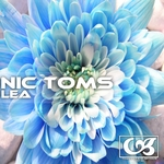 TOMS, Nic - Lea (Front Cover)