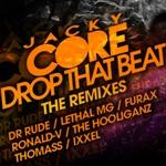 Drop That Beat (The remixes)