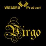 Virgo (original version)