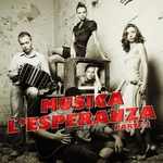 Musica L'Esperanza (Pt 3)