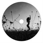 D STREAM - Fugu Moose Nut Sugar Kick (Front Cover)
