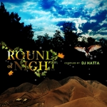 Round Of Night (compiled By DJ Hatta)