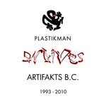 Artifakts BC (Arkives)