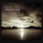 STEFANONI, Christian - Inno Del Vento (Front Cover)