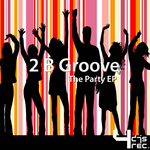 The Party EP