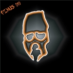 Ghost Train EP