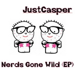 Nerds Gone Wild (Free Release)