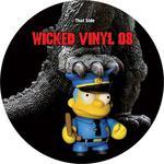 WickedVinyl08