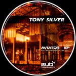 Aviator EP