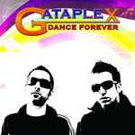 GATAPLEX feat ELECTRA/DEPECHE MODE - Dance Forever (Front Cover)