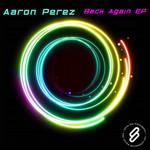 Back Again EP