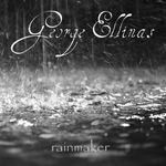 ELLINAS, George - RainMaker (Front Cover)