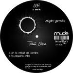 VELGUIN YAMATO - Tributo Eclipse (Front Cover)
