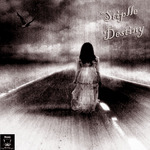 STIPPLE - Destiny (Front Cover)