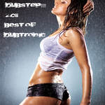 VARIOUS - Dubstep 2011 - Best Of Dubtronic (Front Cover)