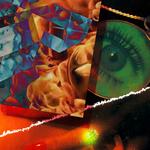 REVEREND SHINE vs DIXONE - Belligerent (Front Cover)
