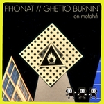 Ghetto Burnin' (2011 remixes)