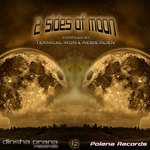 2 Sides Of Moon: Compiled By Teknical Ikon & Aesis Alien
