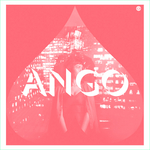 ANGO - Another City Now EP (Front Cover)