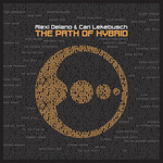 The Path Of Hybrid (unmixed tracks)