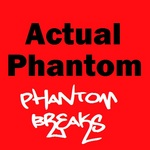 Phantom Breaks