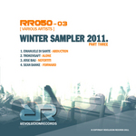 Winter Sampler 2011 PartThree