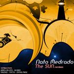 The Sun (remixes)