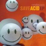 Save Acid EP