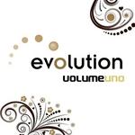 Transalp Evolution Vol 1