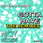 Gotta Have (remixes)