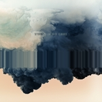 STERN - Infinite Clouds (Front Cover)