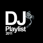 DJ Playlist 2011