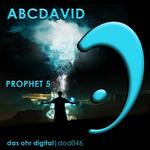 Prophet 5