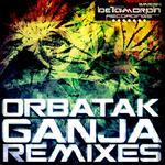 Ganja (remixes)
