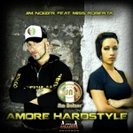 Amore Hardstyle