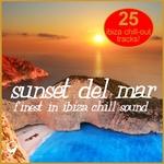 Sunset Del Mar Vol 9 (Finest In ibiza Chill)