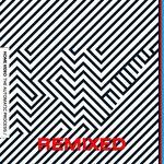 HOME VIDEO - Progrezo Records presents WMC Sampler Part 2 (Front Cover)