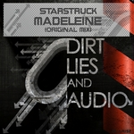 STARSTRUCK - Madeleine (Front Cover)