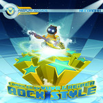 Rock Style (compiled by Yuya & Reiper)